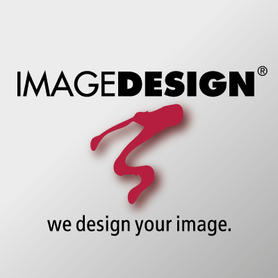 ImageDesign Kommunikation & Illustration
